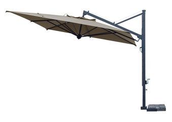Complete parasols