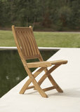 Big Ben folding chair_