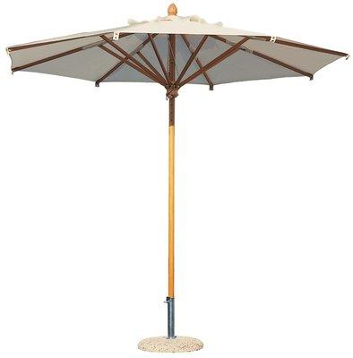 Palladio standard Ø 3,5