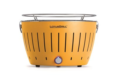 LotusGrill 'Classic' - Geel