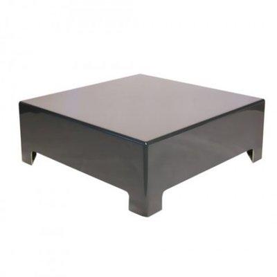 """""""Bob"""" Lounge Low Table/Pouf"""