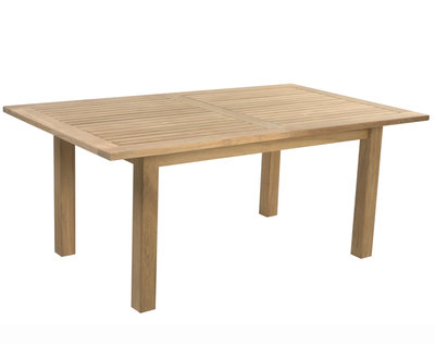 Family Extentional tuintafel 180/240 cm