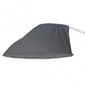 Heatsail Dome hoes