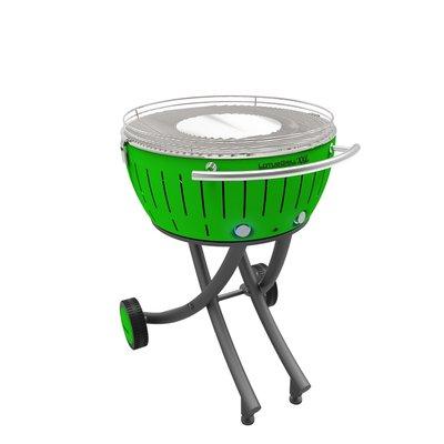 LotusGrill 'XXL' - Groen