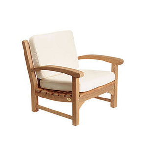 Big Ben Lounge Armchair